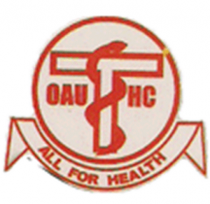 School of Post Basic Peri-Operative Nursing, OAUTHC, Ile-Ife School Fees 2018