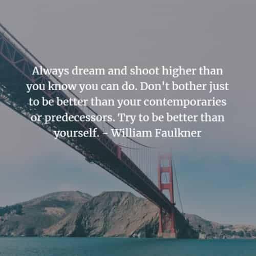 Motivational quotes to achieve your dreams and goals