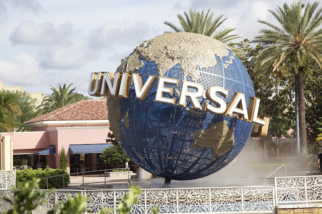 Universal Studios Secrets to Saving Time