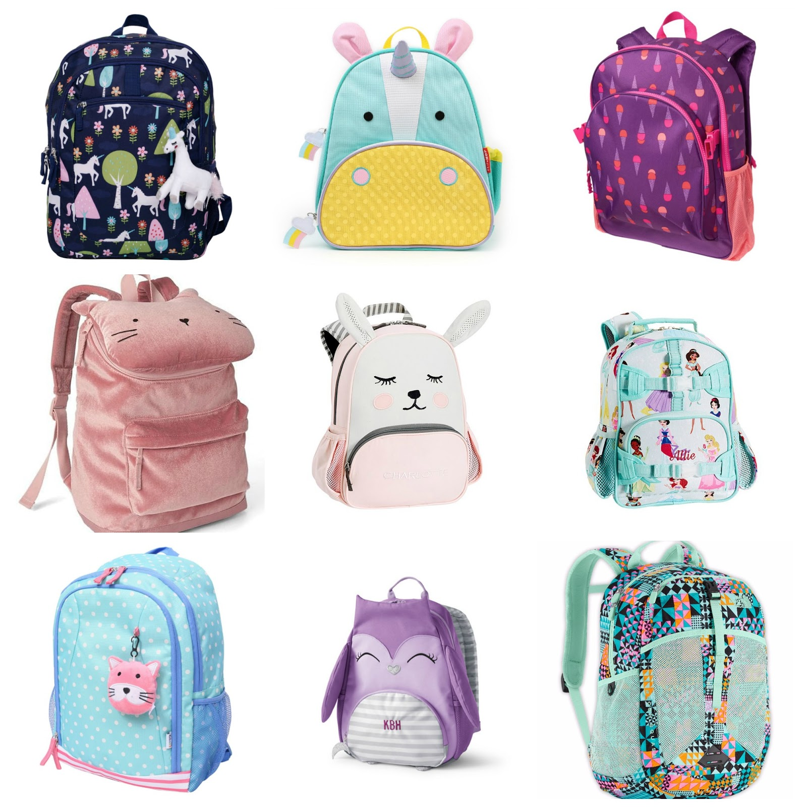 bd4388b1bddd What Size Backpack From Pottery Barn- Fenix Toulouse Handball