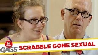 Funny Video – Sensual Board Game