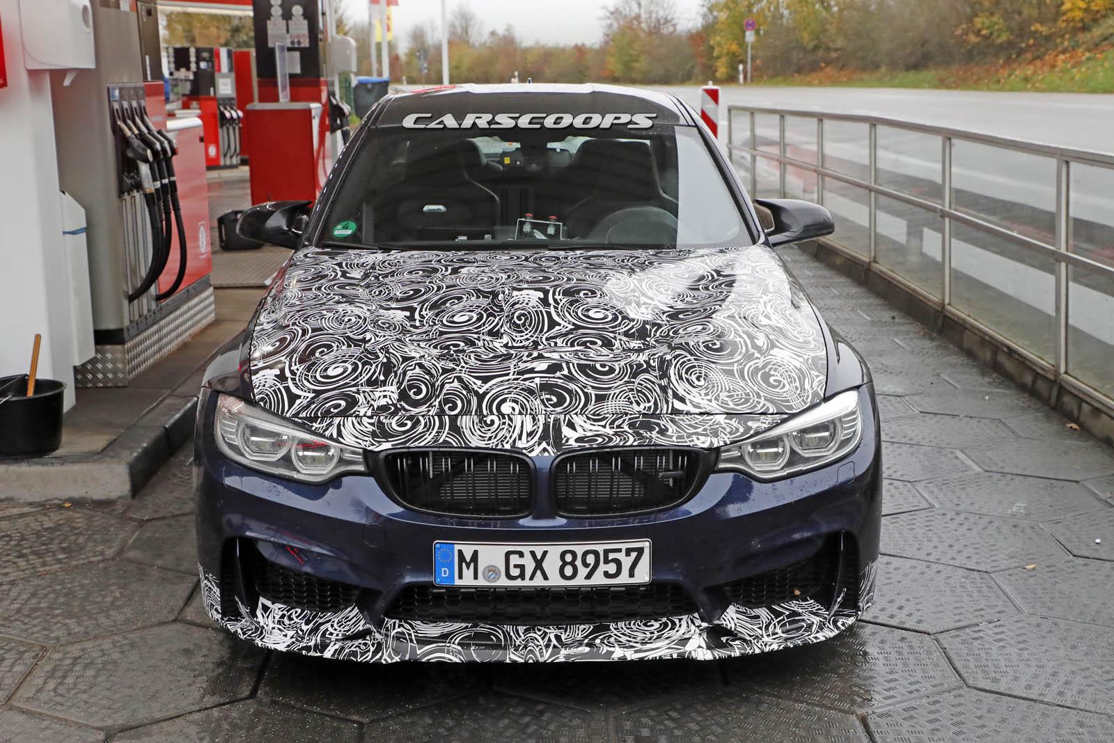 BMW%2BM3%2BCS%2B2%2Bcopy