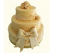 Tort Elegance