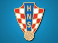 Mlada nogometna reprezentacija Hrvatske slike otok Brač Online