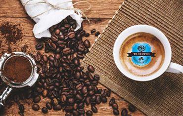 cà phê buôn ma thuột
