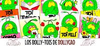 Los Bolly-Tois