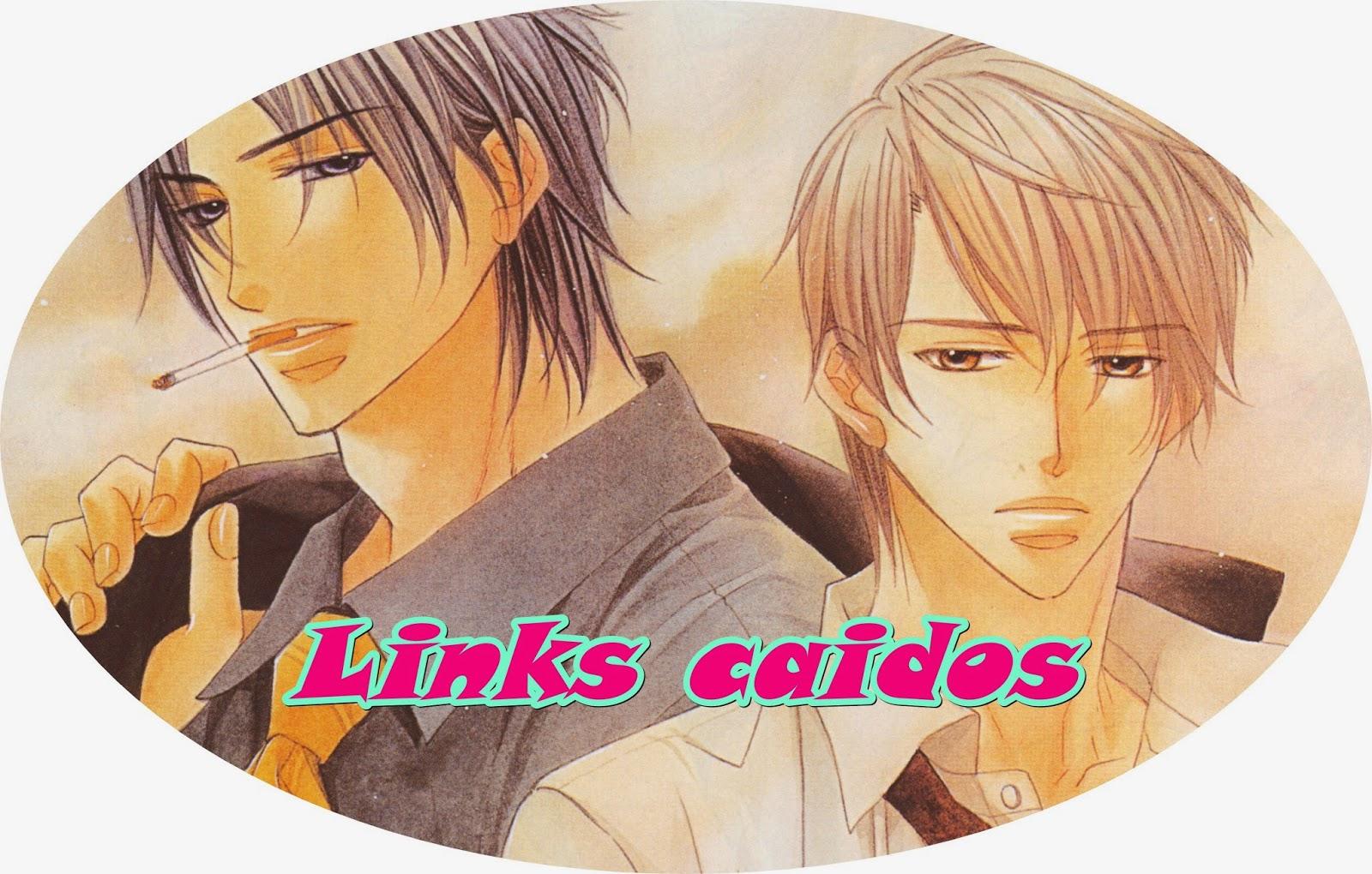 http://otakusafull.wix.com/foro-fans-otakus#!links-caidos/cfag