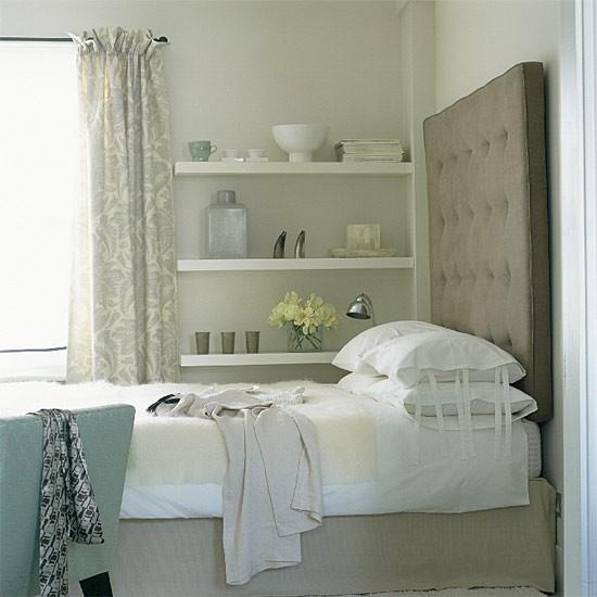 Tiny Bedrooms: Sonialillian: Teeny Tiny Bedrooms