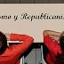 La fe laica como virtud republicana