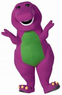 Decor Me Happy By Elle Uy Purple Plum And Barney