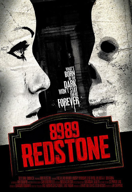 http://horrorsci-fiandmore.blogspot.com/p/8989-redstone-official-trailer.html