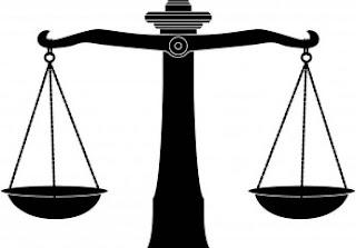 دعوى الاستحقاق ضد المشتري – طلب إدخال البائع