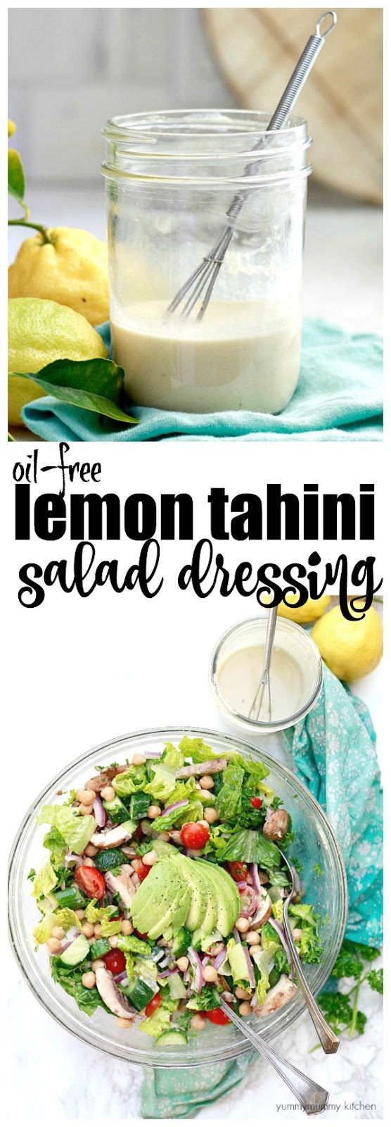 oil-free-lemon-tahini-dressing.jpg