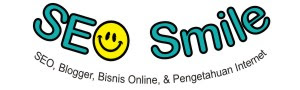 seosmile.net logo