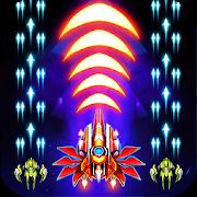 infinity-shooting-mod-apk