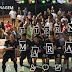 """Mariluzia Balduíno, """"Mara"""", é homenageada na final do campeonato sub 20 intermunicipal de futsal em Juazeirinho"""