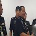 Polis tumpas kes curi gajet, pecah rumah