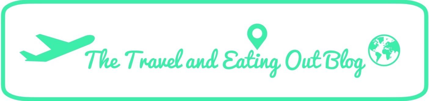 Where To Eat Manhattan, New York - Breakfast