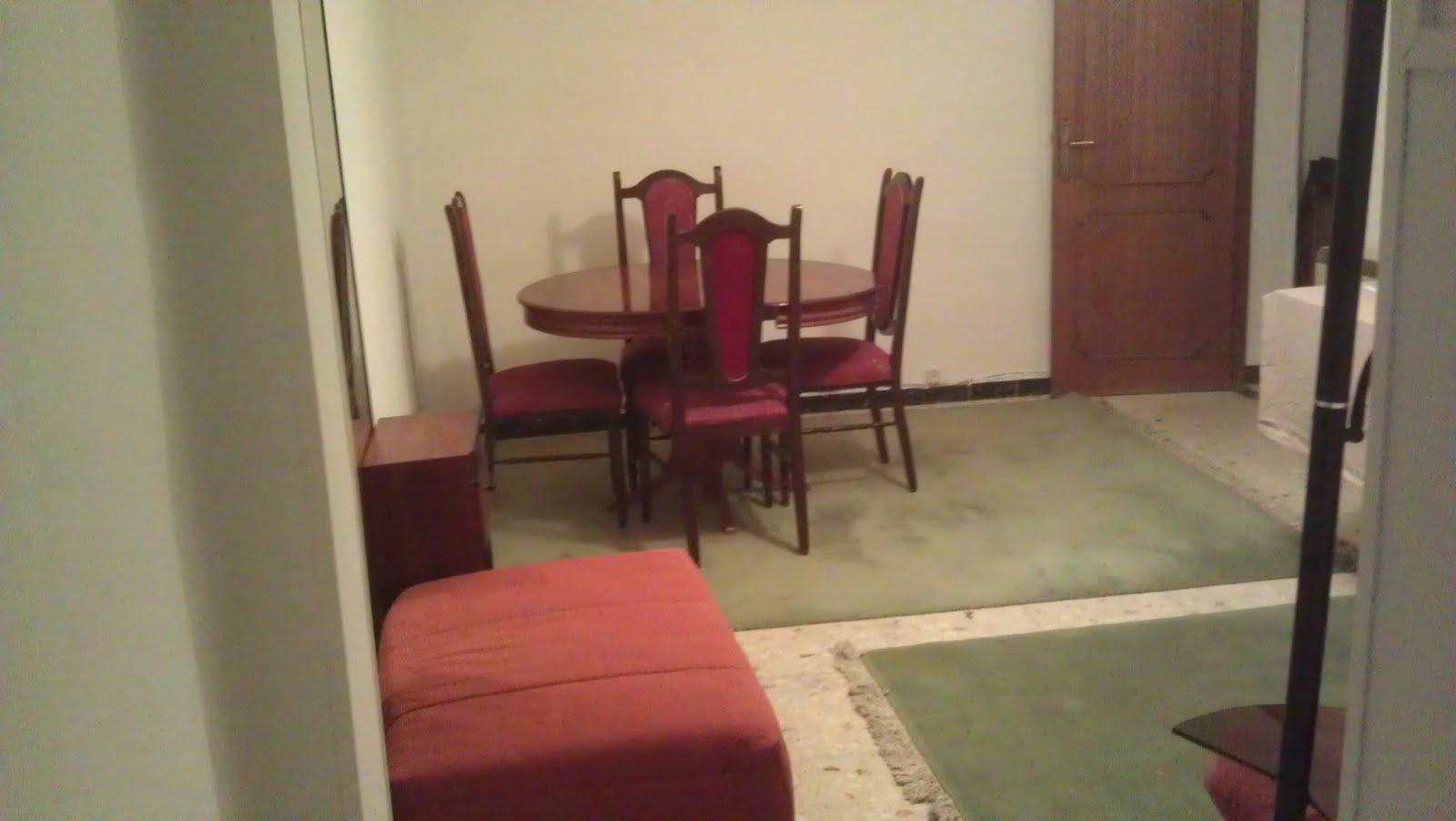 Pisos Chollo en venta y alquiler  apartamentos Chollo en