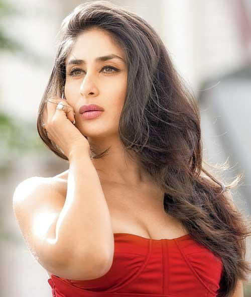 Kareena Kapoor Biography And Latest Pictures 2013 | World ...