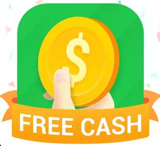 Tips Trik Dapetin Uang Dollar dan Voucher dari LuckyCash
