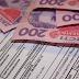Субсидии под вопросом: как будут забирать и кому помогут