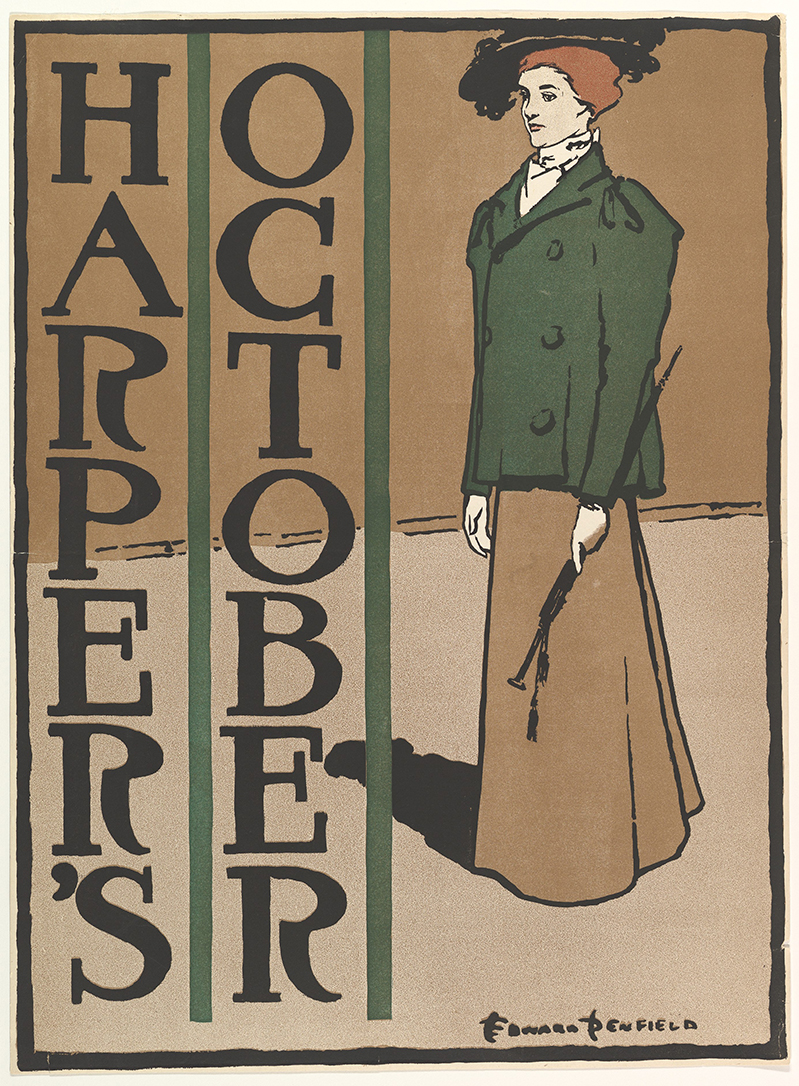 https://commons.wikimedia.org/wiki/File:Harper%27s-_October_MET_DP823667.jpg