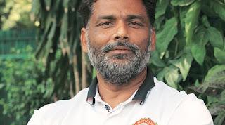 useless-gathbandhan-pappu-yadav