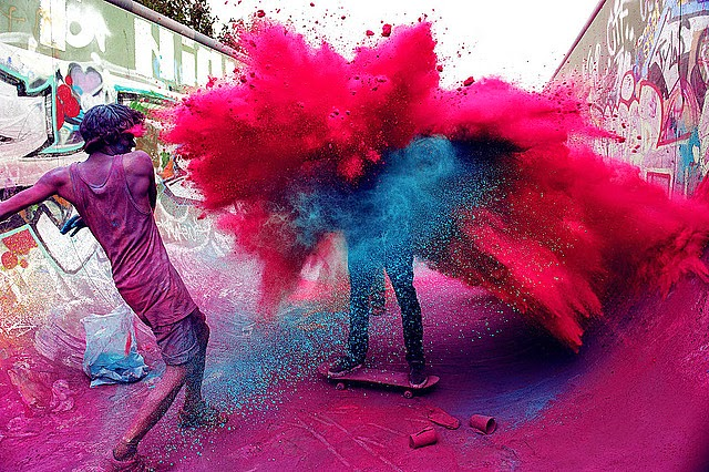 Best-funny-holi-wallpaper