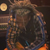 XXXTentacion compartilha prévia de nova faixa
