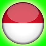 Indonesia U22 www.nhandinhbongdaso.net