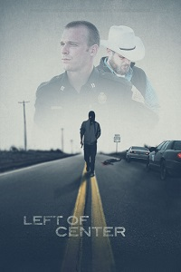 Watch Left of Center Online Free in HD