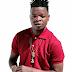 Enock Bella Afunguka Ukweli Kuhusu Aslay Kuondoka na Daftari la Nyimbo Yamoto Band