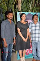 Saravanan Irukka Bayamaen Tamil Movie Press Meet Stills  0070.jpg