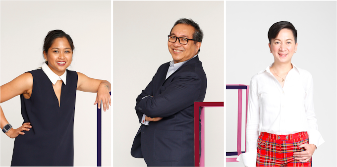Havas Ortega Wins 2019 Southeast Asia Corporate Communications Person/Team of the Year