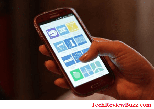 Best Android Apps For Tech Geeks