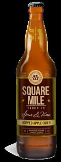 Craft Beer Drinkers More Price Sensitive