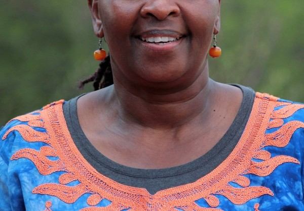 """Njeri will be leading Greenpeace Africa into a new wave of environmental justice for Africans by Africans. JOHANNESBURG, South Africa, September 25, 2016/ -- Kenyan born Njeri Kabeberi, has been named as Executive Director for Greenpeace Africa (www.GreenpeaceAfrica.org) after an extensive search for a combination of skills required to drive the organisation towards a people –powered movement.   According to the Greenpeace Africa Board, Africans are hungry for a new story, one with a better take on nature, on humanity, their livelihoods, their future and their connection to the earth. """"It was critical to find someone who embodies passion, activism and understands the context of environmental justice in Africa and we are confident that Njeri represents that"""" said Greenpeace Africa Board Chair Brian Kagoro.  Greenpeace currently runs campaigns on four key issues on the continent, to protect the Congo Basin from large scale deforestation, stop overfishing in West Africa, promote ecological farming in the horn of Africa as well as demand a shift from fossil fuels to renewable energy sources in South Africa in order to reverse the impacts of climate change.  With a long history in human rights activism, Njeri will be leading Greenpeace Africa into a new wave of environmental justice for Africans by Africans.  """"We will continue to work on our flagship campaigns but more so, we shall be working closely with communities to ensure that our campaigns speak to the local realities on the continent and can effect change in the day to day life of our people"""" said newly appointed Greenpeace Africa Executive Director Njeri Kabeberi."""