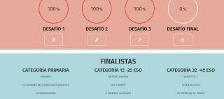 http://atrevetecocambioclimatico.galiciencia.com/