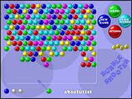 bubble shooter gratis download vollversion