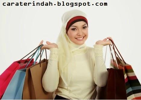 Cara Hemat Menyambut Lebaran | Tips Idul Fitri