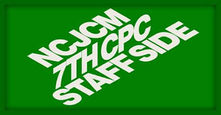 NCJCM-7TH-CPC-STAFF-SIDE