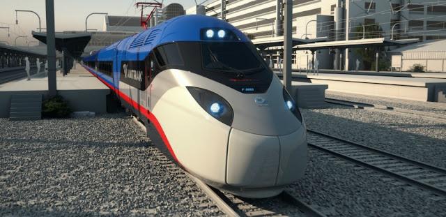 fast-train-fast-internet-south-korea