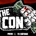 THE CON (USA) PSP ISO Free Download & PPSSPP Setting