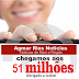 Blog Agmar Rios ultrapassa a marca de 51 milhões de visualizações