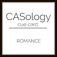 http://casology.blogspot.com/2017/02/weel-236-romance.html