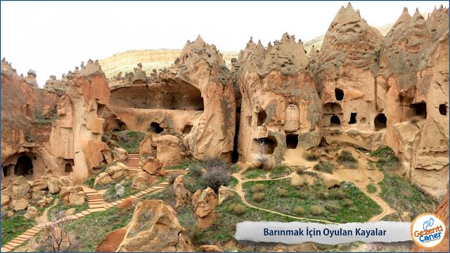 Kapadokya-Barinmak-icin-oyuklar