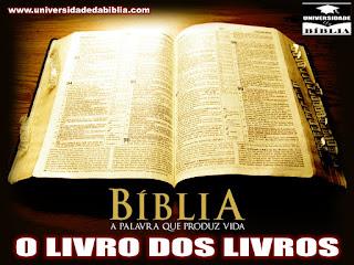 BANNER BIBLIA SAGRADA