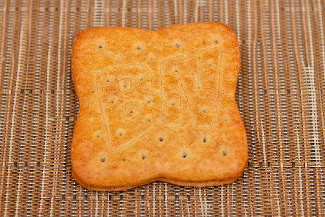 BN Abricot - BN - United Biscuits - Dessert - Breakfast - Biscuit - Abricot - Apricot - Goûter - BN Abricot review - BN Abricot avis