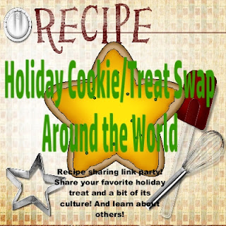 http://craftymomsshare.blogspot.com/2016/12/holiday-cookietreat-swap-around-world.html